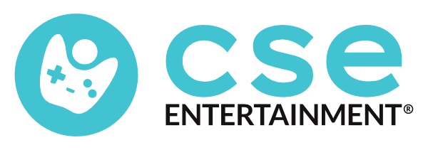 CSE Entertainment - Making Fitness Fun!